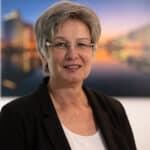 Birgit Franken